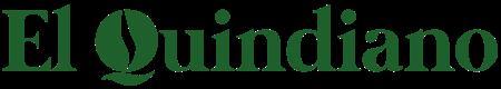 Logo el Quindiano