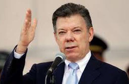 Colombia sostenible en Estados Unidos