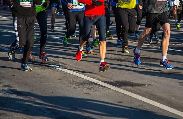 Cuarto maratón de la Edeq se correrá el 8 de octubre