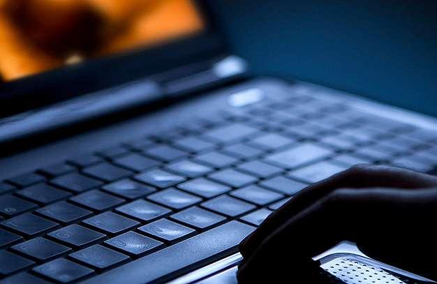 Procuraduría pide prevenir delitos sexuales contra niños por internet
