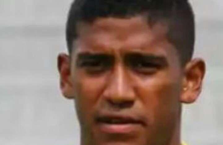 Jugador del Deportes Quindío involucrado en manejos irregulares a partidos de fútbol en colombia