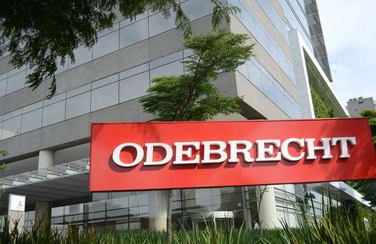 Odebrecht pagó $4.000 millones para amarrar contrato con MinTransporte