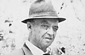Homenaje al poeta Baudilio Montoya