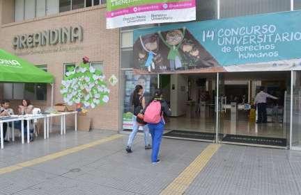 Resultado de imagen para Imagenes de la U Area Andina de Pereira