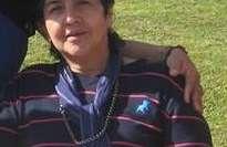 Murió la exalcaldesa Alba Stella Buitrago