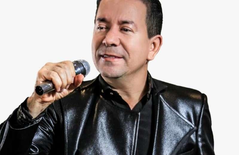 De médico a cantante de música popular: Orlando López   El Quindiano