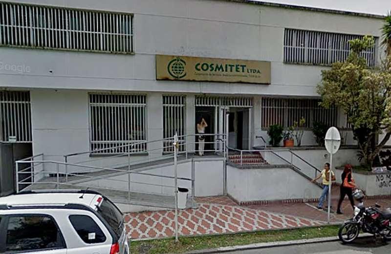 Por fallas en servicios de salud a docentes, Supersalud sancionó a Cosmitet