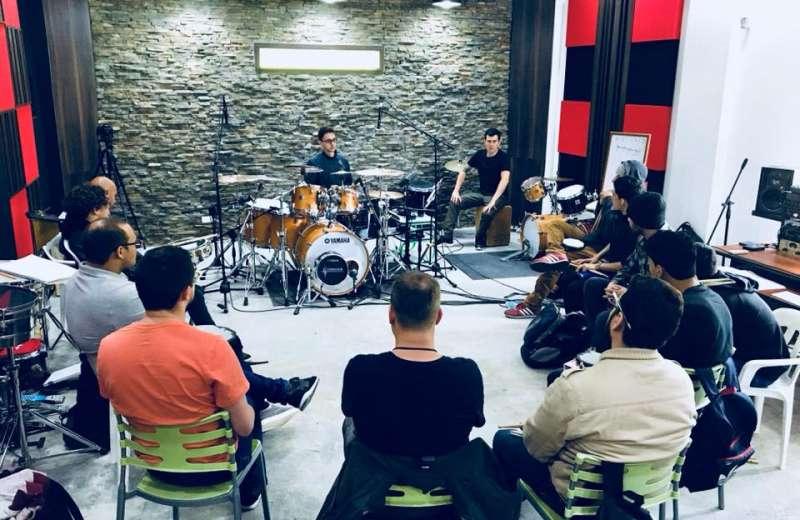 Seminario en Pedagogía y didáctica musical