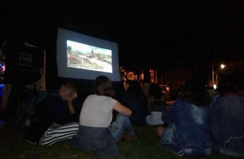 Festival de cine en las Montañas abre convocatoria para cortometrajes de ficción o documental