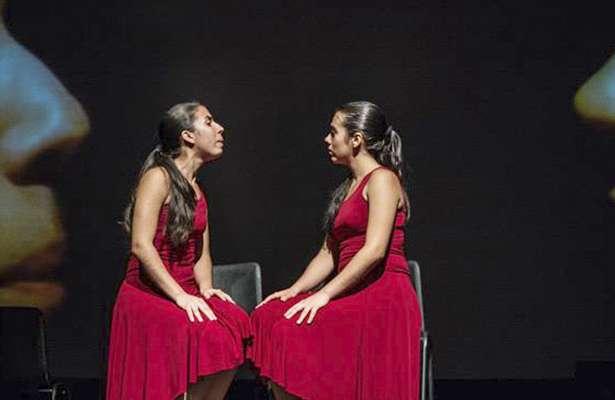 Teatro Azul presentará sus mejores historias esta Semana Santa
