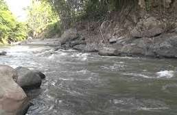 Concurso de poesía y fotografía medioambiental en Génova Quindío