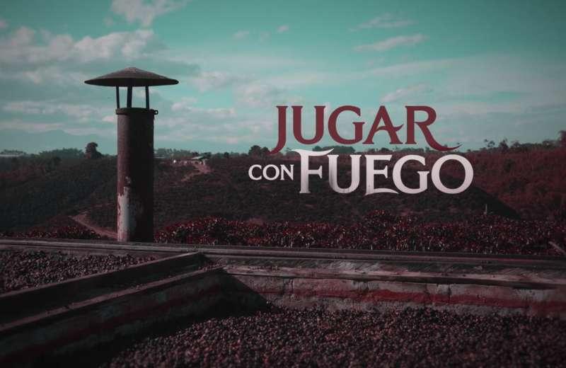 Buenavista ya puede verse en Netflix