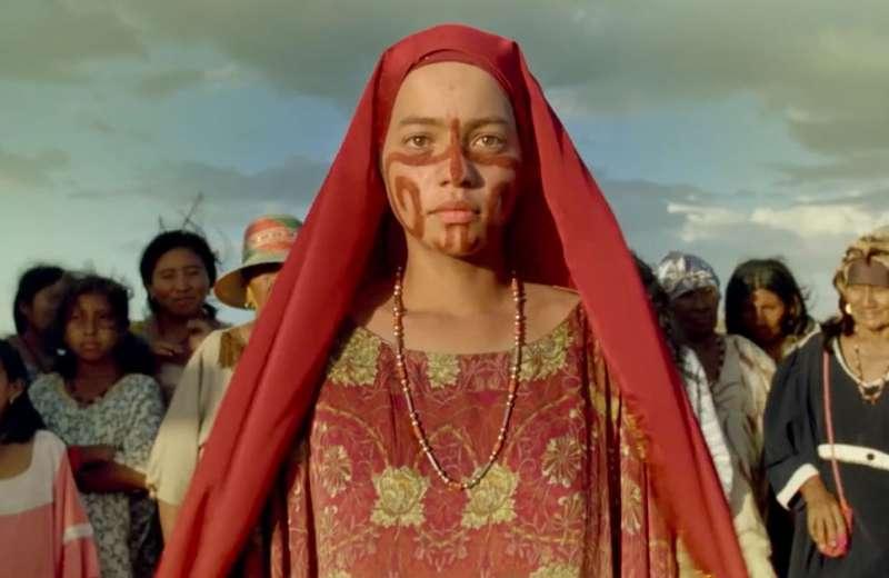 Colombia en Cámara es el nuevo ciclo del cineclub Lumiere en la universidad del Quindío