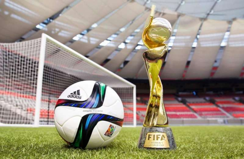 Japón se bajó del Mundial femenino 2023 y todo queda entre ...