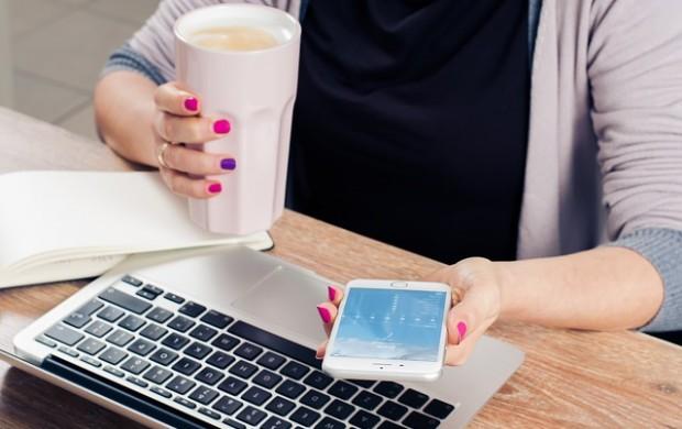 Empresarios del Quindío venden a través de la plataforma digital SUNN