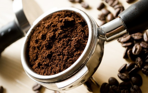 Insólito: Quindío le venderá café a Brasil