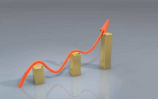 Por concepto de remesas, US$42,5 millones llegaron en el segundo trimestre