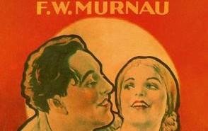 En La Galería Maker Space se proyectará el clásico de 1927, Amanecer