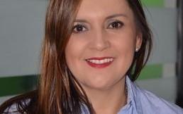 Docente de la Uniquindío, una de las cinco colombianas más sobresalientes en investigación.