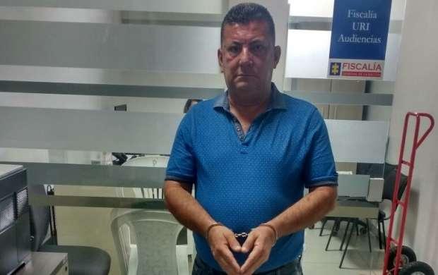 Capturados delincuentes dedicados al cambiazo de tarjetas débito en el Eje Cafetero