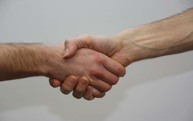 Conciliatón