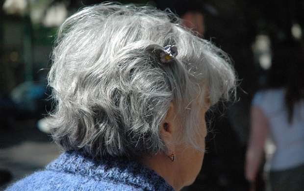 Después de esperar cuatro meses, los adultos mayores tendrán recursos
