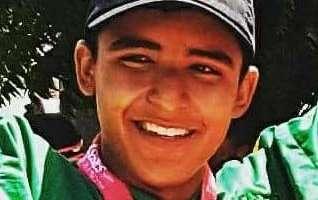 Deportistas quindianos a juegos Suramericanos de la Juventud