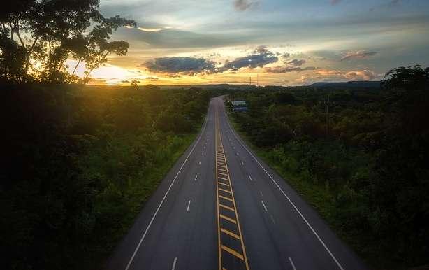 Dos inversionistas privados le apuestan al proyecto 4G la Pintada-Antioquia-Pacífico