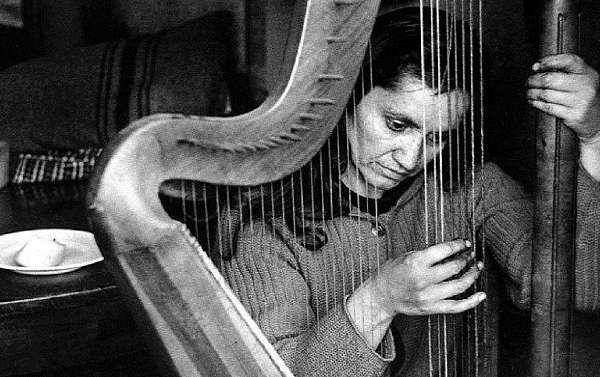 Homenaje a un siglo de talento y música