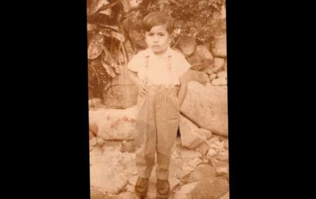 Crónica: Mi primera escuela