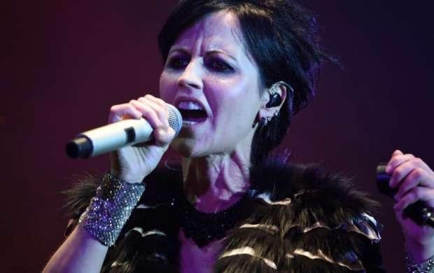 Muere vocalista de la agrupación The Cranberries