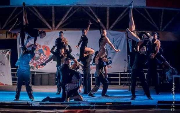 Milonga Pasional celebra cinco años con lo mejor del tango