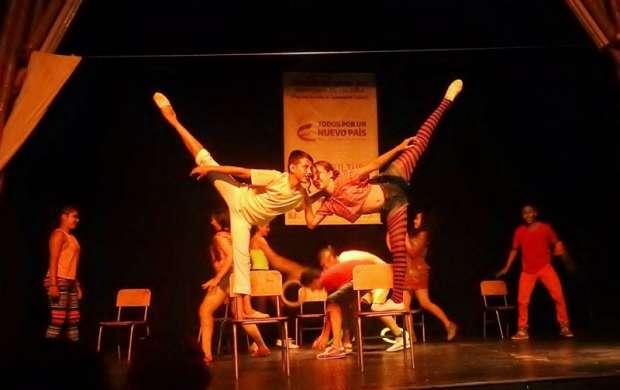 Fundanza celebra tres décadas de arte y cultura para Armenia