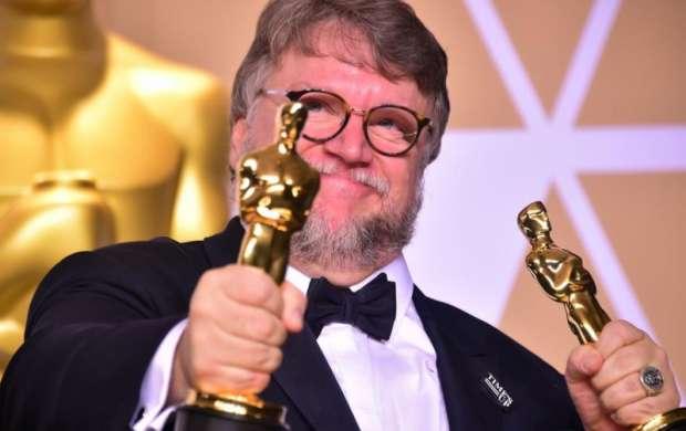Los premios Oscar y su reconocido idilio