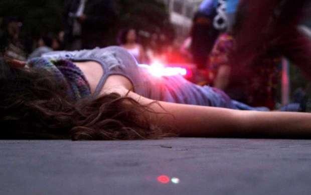 Violento fin de semana en Armenia