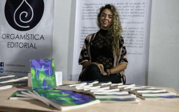 La literatura inicia ruta itinerante por el Quindío