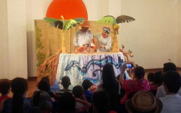 La importancia de la formación de públicos en el arte colombiano
