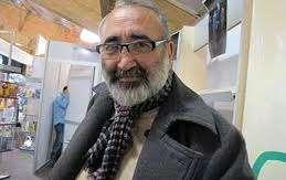 La poesia presente en el Encuentro Nacional de Escritores Luis Vidales