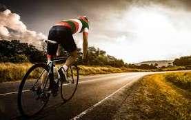 Primer concurso de fotografía La Bicicleta