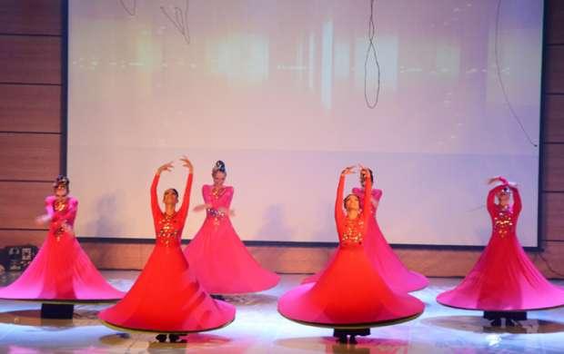 Recursos para la cultura por más de 700 millones de pesos