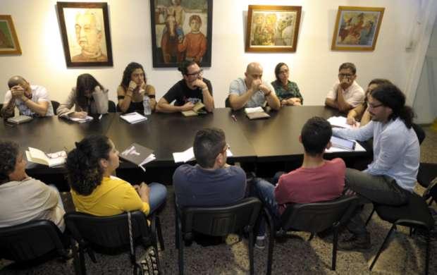 Reconocimiento internacional a la Red Departamental de Bibliotecas Públicas del Quindío