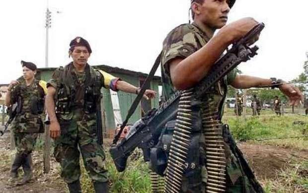 Conversatorio sobre periodismo y el conflicto armado colombiano