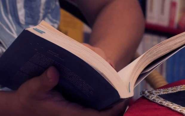 En Armenia los libros están de fiesta