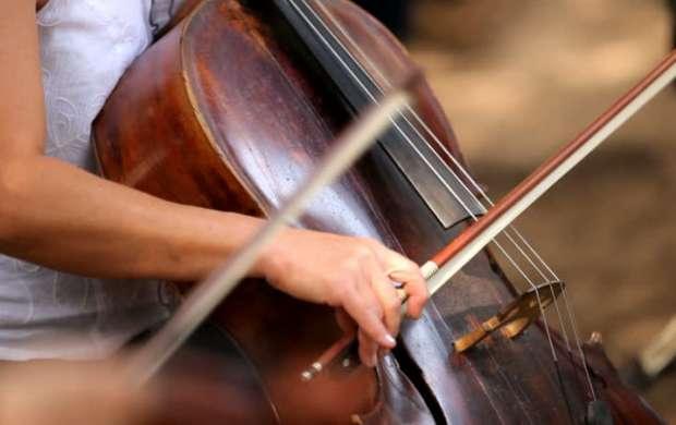 Hoy recital del cuarteto Cuatro por Cuerda