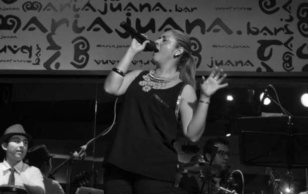 Música latinoamericana en la temporada de Arte Quindiano