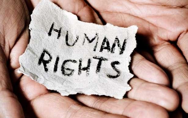 Poesía y derechos humanos hoy en Calarcá