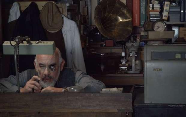 Cine colombiano para ver comenzando el 2019