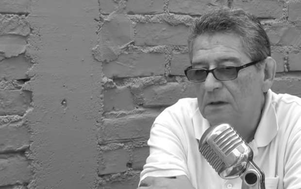 Pa arriba es pa allá: Una novela que rinde tributo a la memoria