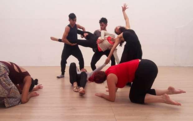Dance Proyect: Una empresa cultural del Eje Cafetero