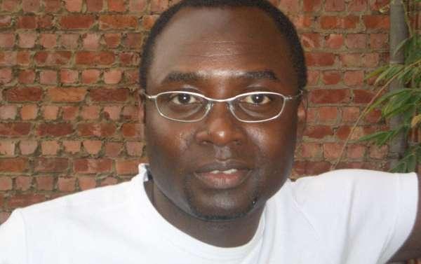 Literatura Africana que hace memoria
